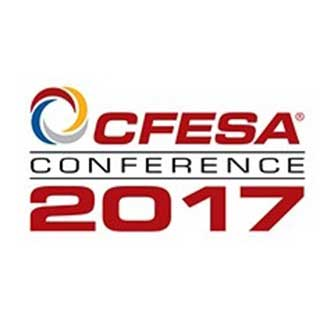 CFESA's 2017 Conference will be held October 16 - 18 in Austin TX.