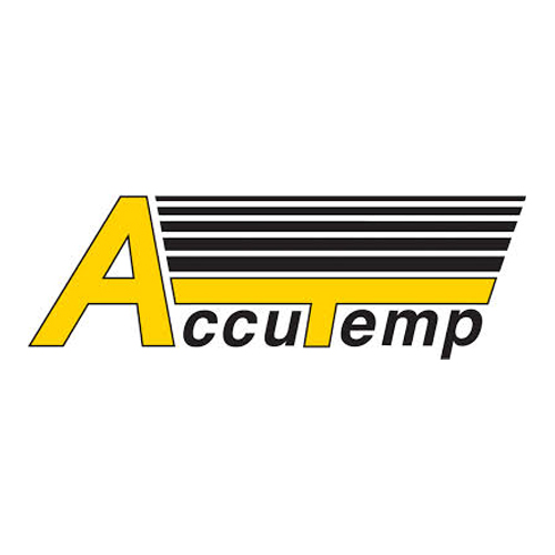 AccuTemp Products Inc - Commercial Food Equipment Service ...