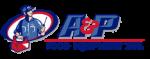 A & P Food Equipment; Inc.