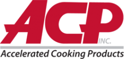 ACP Inc (Accelerated Cooking Products)