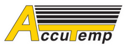 AccuTemp Products Inc