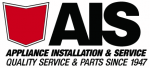 AIS – Appliance Installation & Service of Buffalo