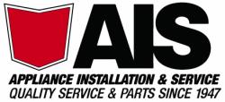 AIS – Appliance Installation & Service of Buffalo
