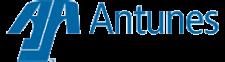 A.J Antunes & Co