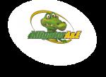 Alligator A & E