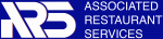 Associated Restaurant Service