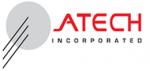 ATECH, Inc
