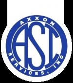 AXXON Services Inc