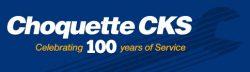 Choquette CKS Inc – Montreal