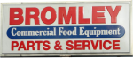 Bromley Parts & Service