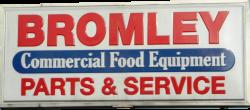 Bromley Parts & Service; Inc.
