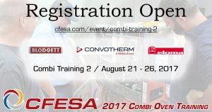Combi Training 2 @ CFESA World Headqarters | Fort Mill | South Carolina | United States