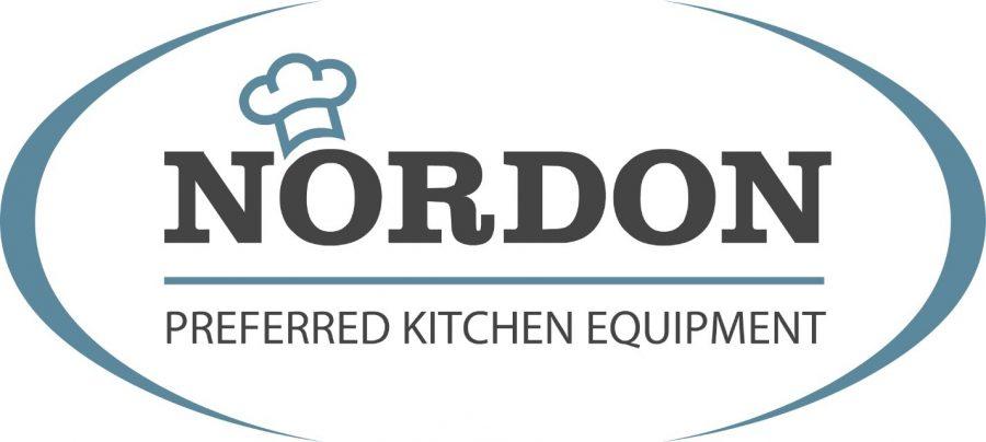 Nordon - Commercial Food Equipment Service Association