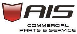 AIS Commercial Parts & Service Inc.