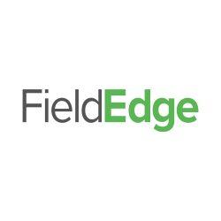 dESCO | FieldEdge