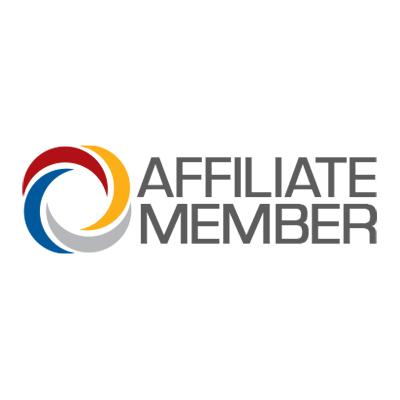 CFESA Affiliate Member
