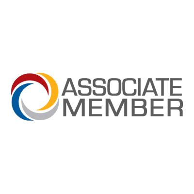 CFESA Associate Member