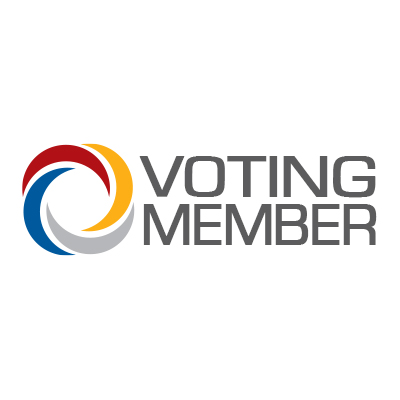 CFESA Voting Member