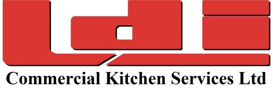 Ldi Technical Services Ltd Victoria Commercial Food