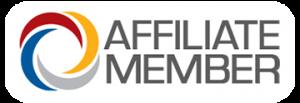 CFESA Affiliate Member Badge