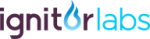Ignitor Labs logo