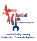 Altemp Mechanical Inc