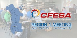Region 1 meeting @ Hi Tech Commercial   Las Vegas   Nevada   United States