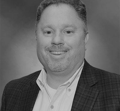 Todd Eichman / CFESA Director
