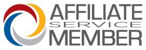 Affiliate Service Member