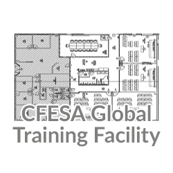 CFESA Global Training Facility