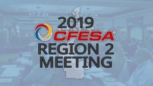 2019 CFESA Region 2 Meeting @ Parts Town | Addison | Illinois | United States