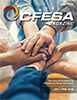 Jan Feb 2018 CFESA Magazine