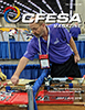 July Aug 2018 CFESA Magazine