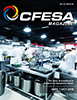 Sept Oct 2018 CFESA Magazine