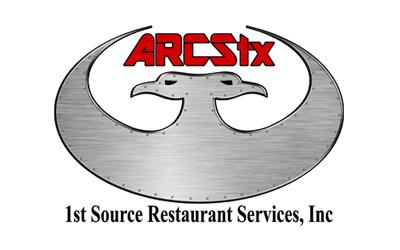 1st Source Restaurant Services