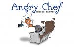 Angry Chef Kitchen Repair