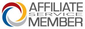 Affiliate-Service-Member