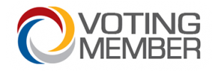 voting-member-badge